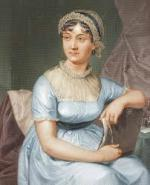 Potins_Jane Austen