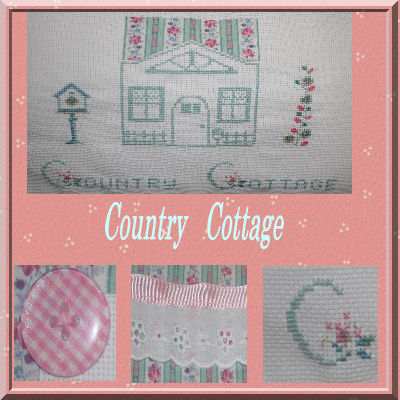 coussin_country_cottage_F