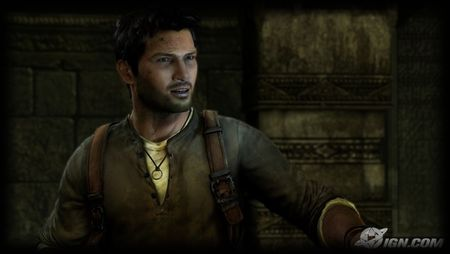 uncharted_2_among_thieves_20090918014151118
