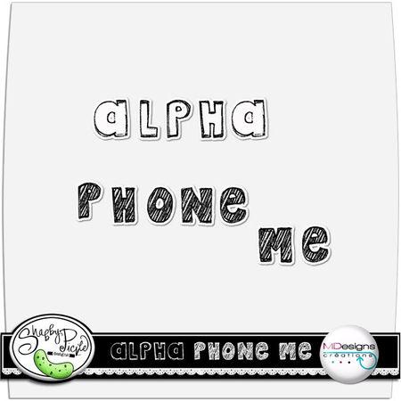 phoneme_alphajpg