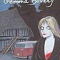 Tamara drewe/ gemma bovery de simmonds : issn 2607-0006