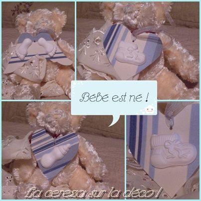 cadeau_naissance_b_b__bleu