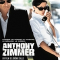 Anthony zimmer - jérôme salle (2005)