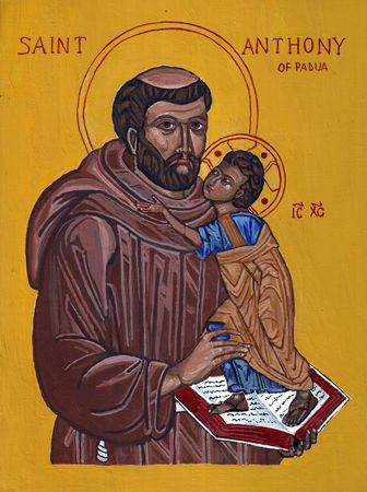 Saint_20Anthony_20of_20Padua__2_