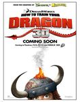 how_to_train_your_dragon_movie_poster