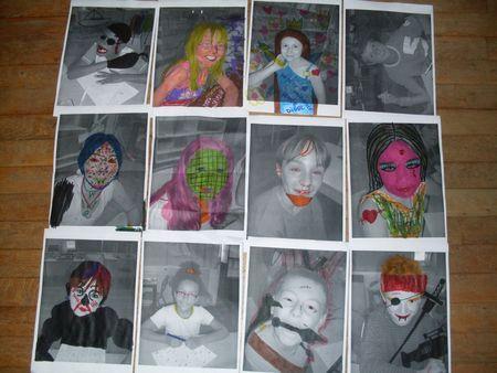 Les_enfants_en_portraits