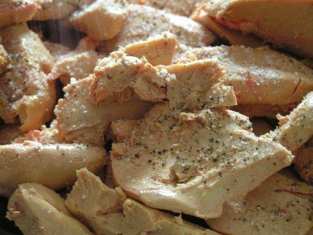 foie gras mi-cuit (6)
