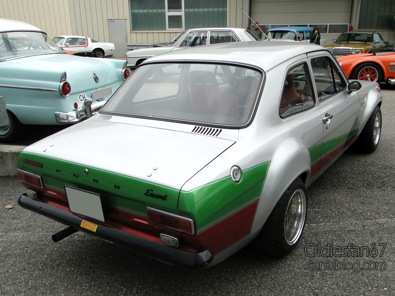 Ford Escort RS 2000 mkI 1972-1974-02