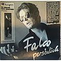 falco10362