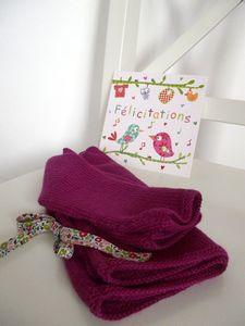 Cache-Coeur Petite Fille - Avril 2012 (10)bis