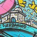 DJERBAHOOD 114