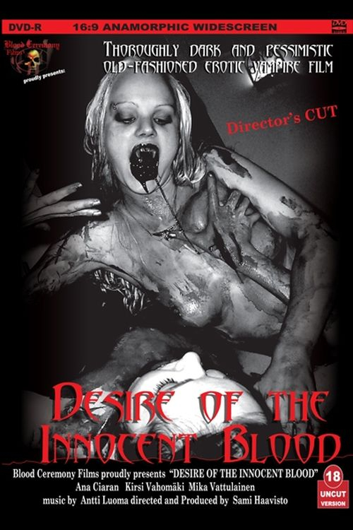 Desire_Of_The_Innocent_Blood