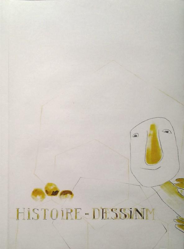 histoire-dessaim-1