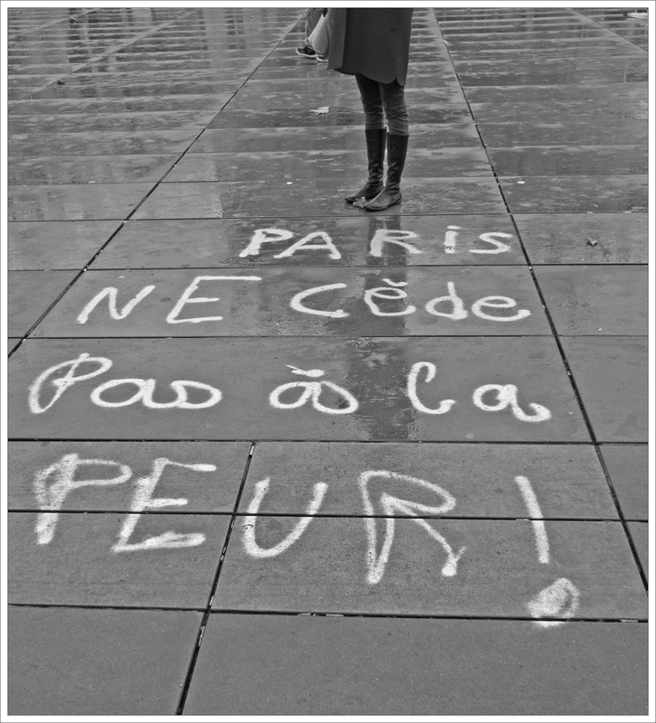 Paris graff Republique 191115 8
