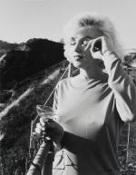 2017-08-13-iconic_image_Marilyn-juliens-lot55