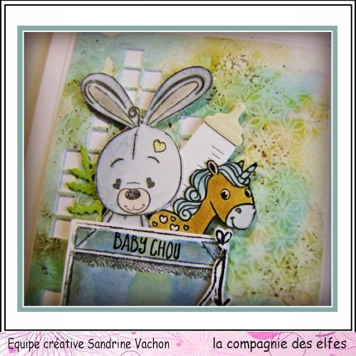 Carte lapin dt LCDE (2)