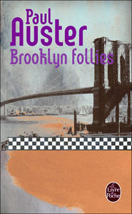 brooklyn_follies_LDP_2008