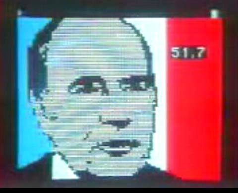 mitterrand-1981