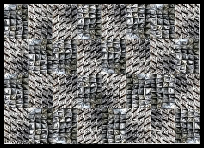 235_Noir et Blanc_Nuances et formes (74H)-001