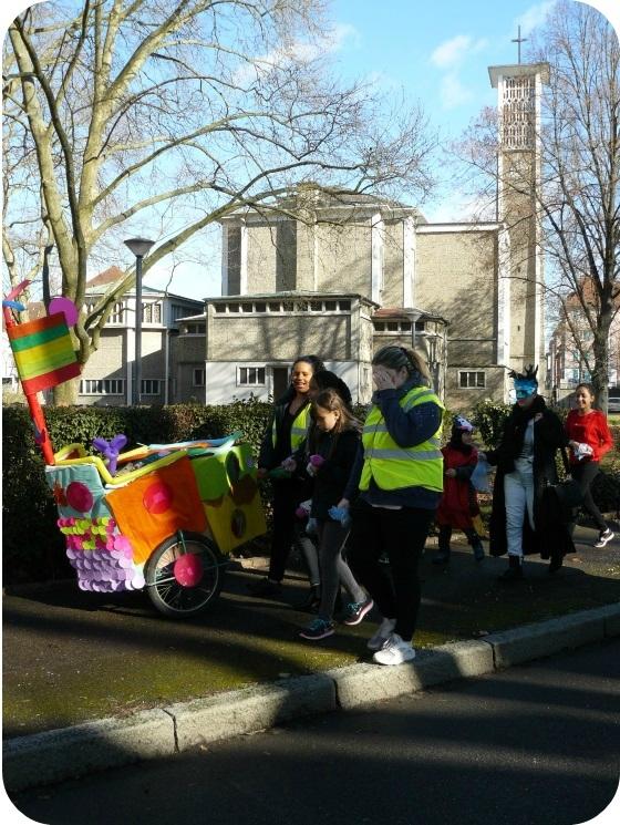 Carnaval25