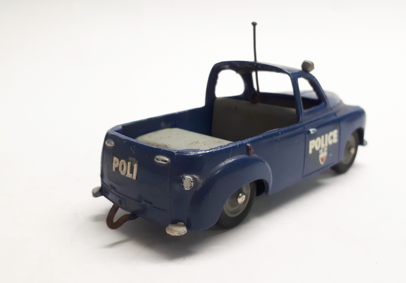 #365a-Renault Colorale Police (3)
