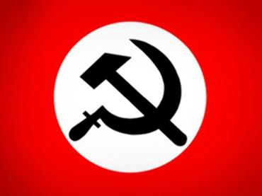 soviet_nazi_by_colonelnoxious-d4utdi0