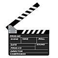 Cinéma : deux films sortis en février que vous devez découvrir