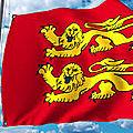 Elections régionales normandes 2021: ouverture de la plateforme participative citoyenne d'hervé morin