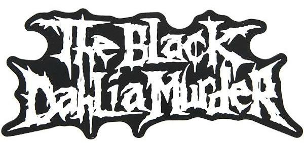 TBDM_logo01