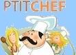 ptitchef