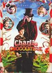 Charlie et la chocolaterie_film