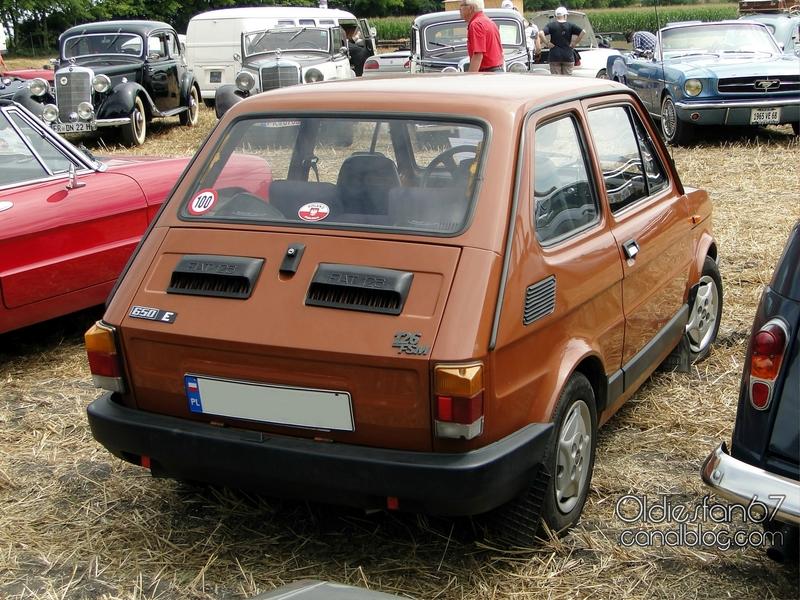 polski-fiat-126-650e-1984-1994-02