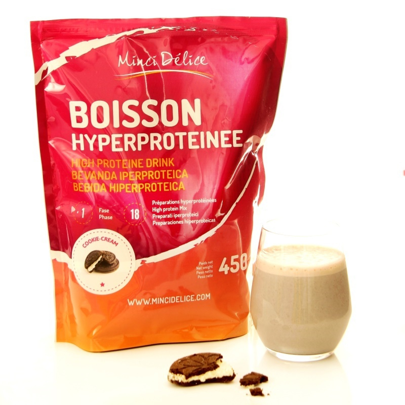 2619-boisson-hyperproteinee-cookie-cream-450gr