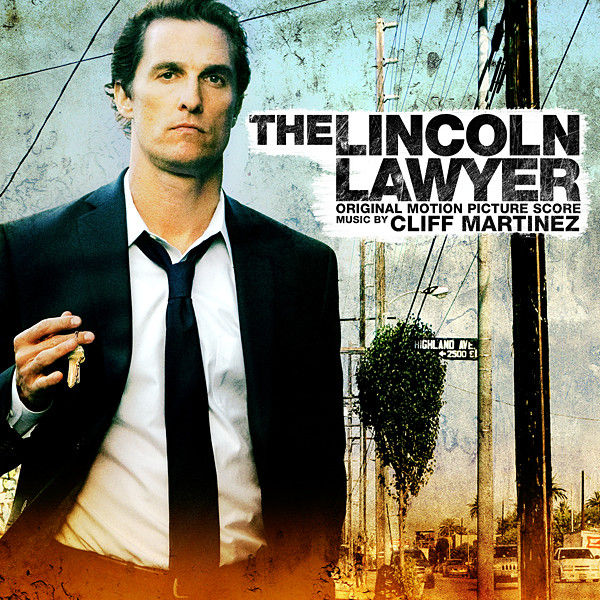 The_Lincoln_Lawyer__Score_