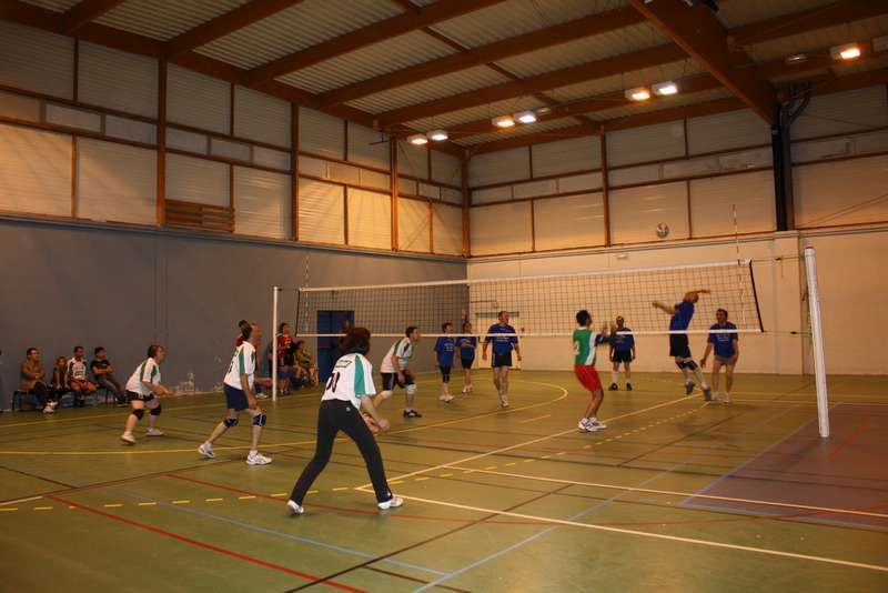 2011-06-17_finales_volley_IMG_5488