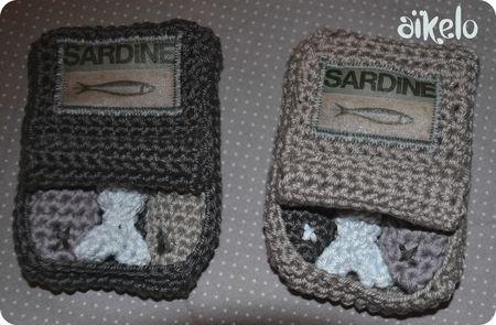 0_Sardines_crochet_1