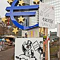 Occupyfrankfurt - day 99