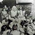 jayne_pink_palace-inside-lounge-jayne_marie_birthday_party-1