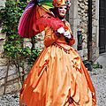 2015-04-19 PEROUGES (37)
