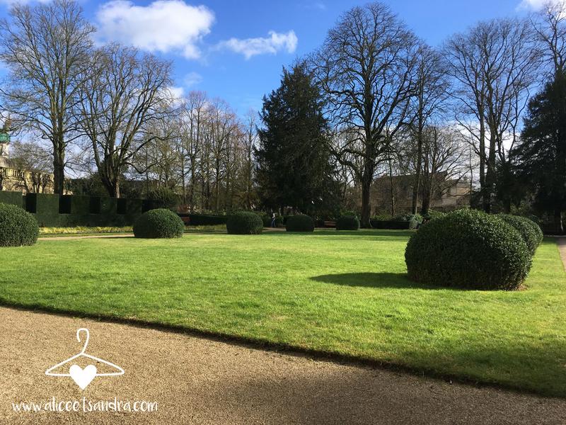 jardin-musée-beaux-arts-tours-blog-alice-sandra