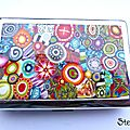 grande_boite_etui_cigarette_ multicolor