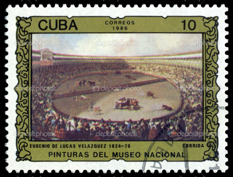 depositphotos_33326855-Vintage-postage-stamp
