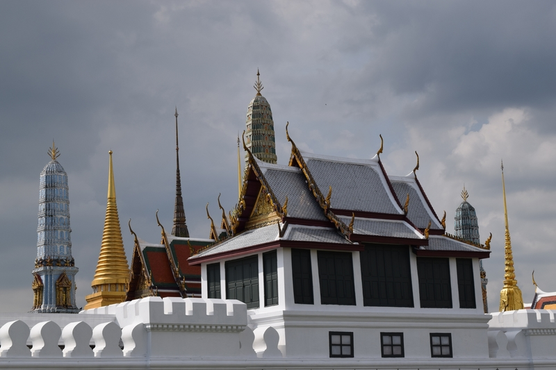 0056 bangkok lamphu 12-11-2017
