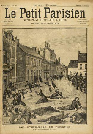 La_une_du_petit_parisien___17_mai_1891