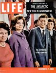 mag_LIFE_1960_11_21_cover