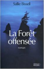la foret offensee