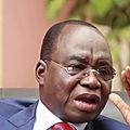 Kongo dieto 3613 : le grand genocidaire mbatshi continue ses conneries dangereuses !