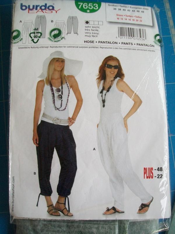 patrons de couture 020