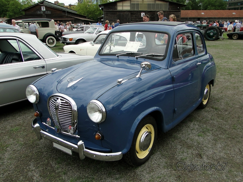 austin-a35-2door-saloon-1957-a