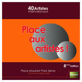 5 EDITION 8 : Place Maubert, Paris 5e - Le Catalogue